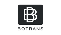 Botrans